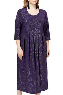 Платье Olsi 11950367