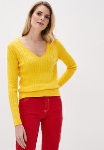 Пуловер GIORGIO DI MARE gi4253588