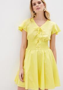 Платье FELIX HARDY FE029EWJHSV5INM