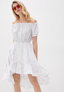 Платье FELIX HARDY fe8051422