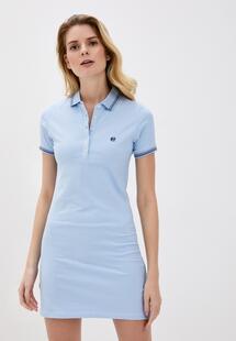 Платье FELIX HARDY fe7064568