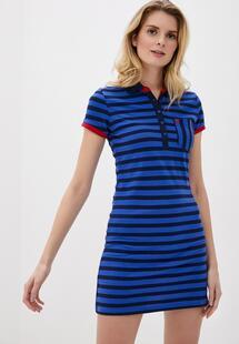 Платье FELIX HARDY FE029EWIDBG6INXL