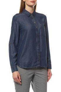 Рубашка Pennyblack 11924347