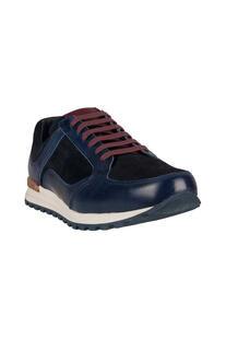 sneakers KEELAN 6125940