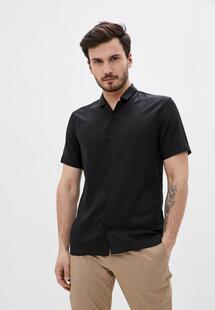 Рубашка Matinique MA130EMJCYX5INM