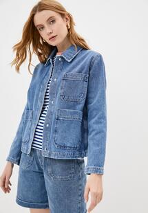 Куртка джинсовая SELECTED 16073312