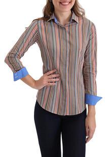 Рубашка BAWER 11982783