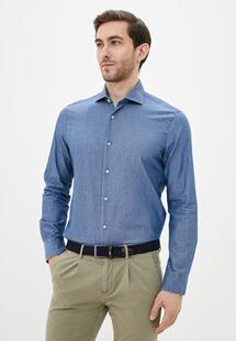 Рубашка SEVENTY SE049EMHZFA9CM410