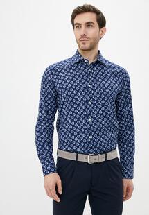 Рубашка SEVENTY SE049EMHZFA2CM430