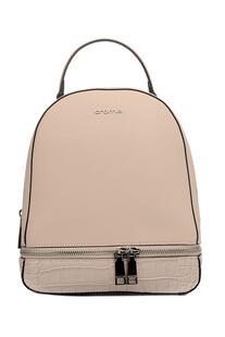 Сумка-рюкзак Cromia 6124241