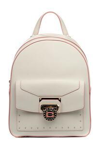 Сумка-рюкзак Cromia 6124243