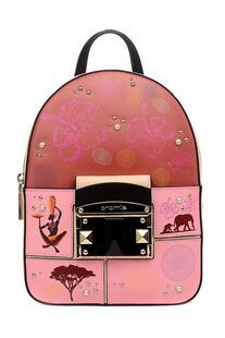 Сумка-рюкзак Cromia 6124239