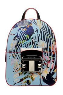 Сумка-рюкзак Cromia 6124240