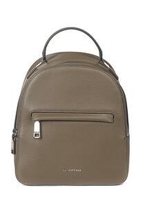 Сумка-рюкзак Cromia 6124244