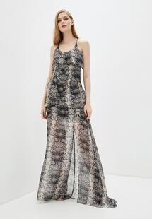 Платье John Richmond JO003EWHGZV1I420
