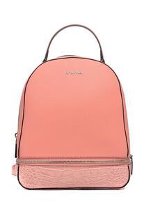 Сумка-рюкзак Cromia 6124242