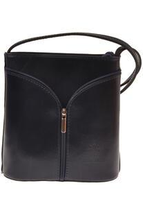 bag FLORENCE BAGS 5300182
