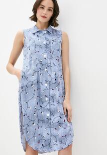 Платье Winzor п1602