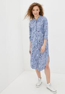 Платье Winzor п1600