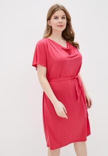 Платье Samoon by Gerry Weber SA037EWJHHW2G480