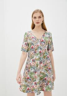 Платье Vero Moda VE389EWHJLI9INXS