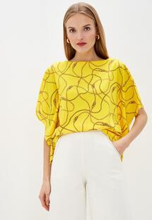 Блуза LAUREN RALPH LAUREN 200786833001
