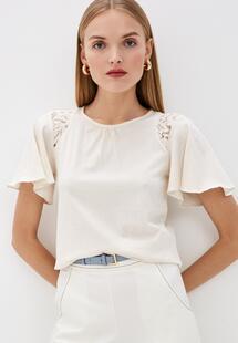 Блуза LAUREN RALPH LAUREN 200787110001