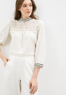Блуза LAUREN RALPH LAUREN 200787043002