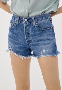 Шорты джинсовые Levi's® LE306EWHHPF8JE230