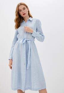Платье Tommy Hilfiger TO263EWHJPR8G340