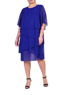 Платье FORUS 5969204