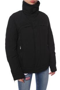 Куртка Versace 11913754