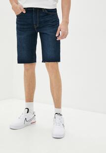 Шорты джинсовые Levi's® LE306EMHMSN5JE290