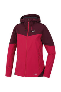 jacket HANNAH 6111722