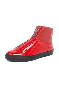 Ботинки Love Moschino 5809329