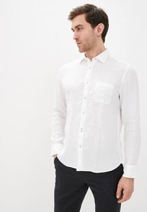 Рубашка Marc O'Polo m23 7428 42472