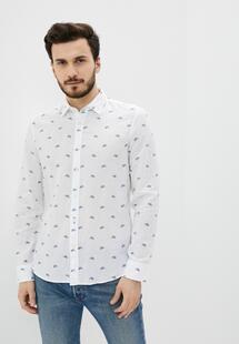 Рубашка Marc O'Polo 023 7242 42506