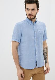 Рубашка Marc O'Polo m23 7428 41028