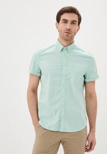 Рубашка Marc O'Polo 023 7201 41002