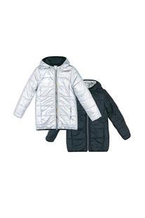 Куртка Coccodrillo 6108373