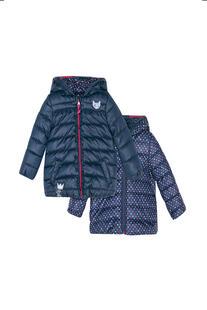Куртка Coccodrillo 6108360