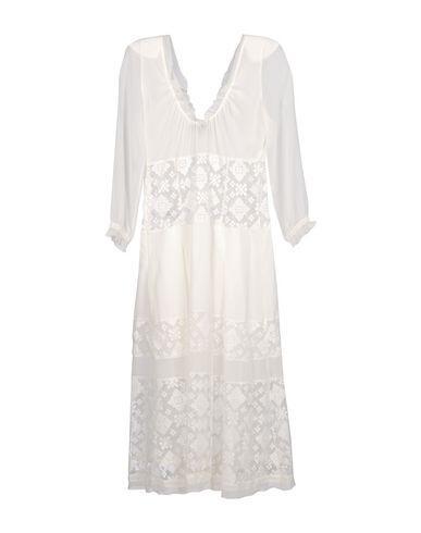 Длинное платье Just Cavalli 34671119vh