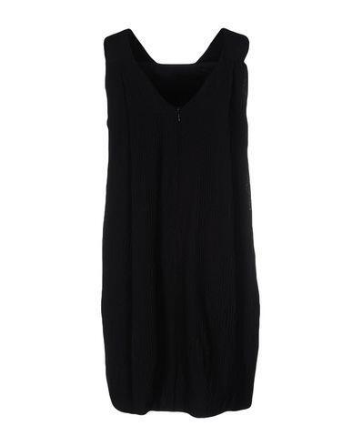 Короткое платье BRIAN DALES 34665010lv