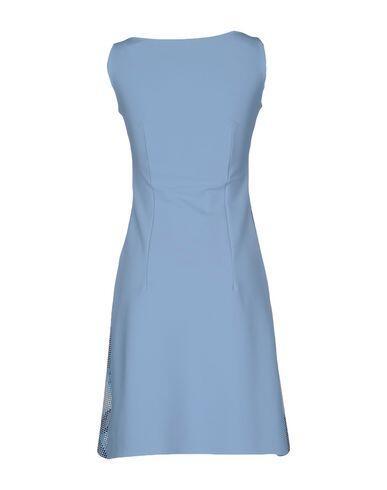 Короткое платье CHIARA BONI LA PETITE ROBE 34664828kj