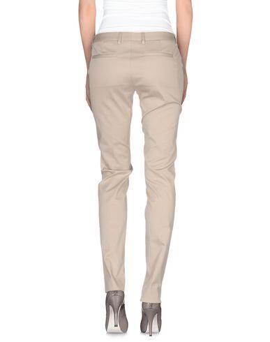 Повседневные брюки MAURO GRIFONI 36840155rq