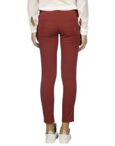 Повседневные брюки ..,MERCI 36797640PG