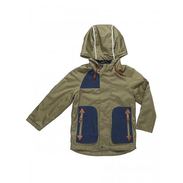 Куртка для мальчиков Движение