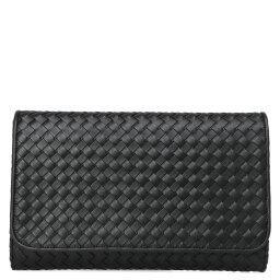 Клатч DOLCI 1263 черный