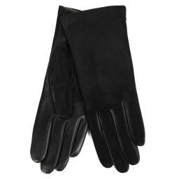 Перчатки AGNELLE INES/AGN/W черный