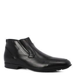 Ботинки NERO GIARDINI A302341U черный